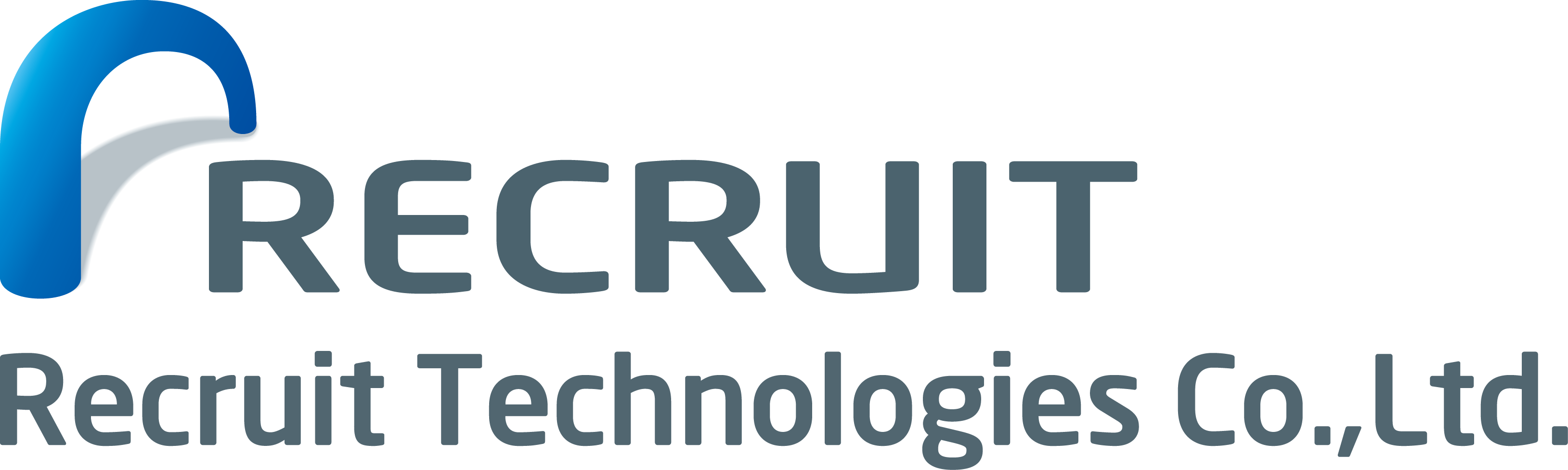 Recruit Technologies